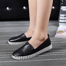 Comfortable Moccasins Online Get Cheap Comfortable Moccasins Aliexpress Com Alibaba Group