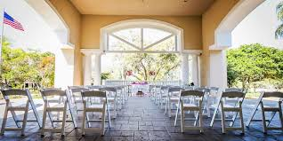 wedding venues in florida east lake woodland s country club weddings
