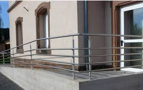bureau d étude mobilité cetiba bureau d etude en accessibilité personnes à mobilité