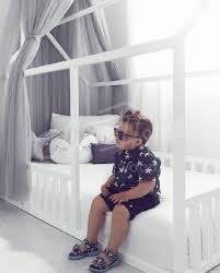 best 25 scandinavian toddler beds ideas on pinterest toddler