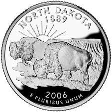 North Dakota travel symbols images 63 best north dakota images bismarck north dakota jpg