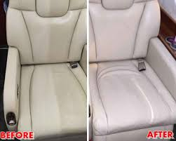 lexus service abu dhabi leather upholstery repair services dubai abu dhabi sharjah uae