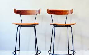 Stools Kitchen Counter Stools Amazing by Bar Vertical Slat Wood Bar Stool Amazing Bar Stools With Arms