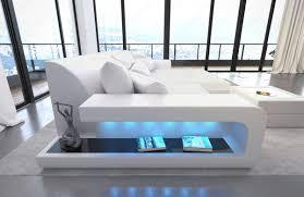 big sofa weiss big sofa leather sofa with led lights sectional corner sofa