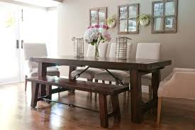 Floor Lamp  Havertys Furniture Lamps Free Home Design Ideas - Havertys dining room furniture