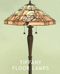 tiffany lights for sale tiffany lighting massive range discounts prices