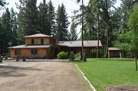 Missoula Zip Code Map by Missoula Montana Real Estate Montana Homes Land Ranches Golf