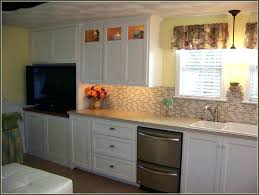ikea usa kitchen island ikea usa kitchen island kitchen bench kitchen small kitchen island