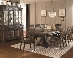 high end dining room tables best high end formal dining room sets with china cabinet and