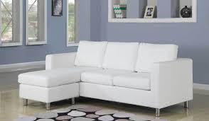 Leather Chaise Lounge Sofa Sofa Apartment Size Sectional Sofa Beautiful Leather Chaise Sofa