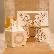 wedding favor boxes wholesale affordable rustic laser cut wedding favor boxes wbc0022 wbc0022