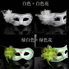 cheap masquerade masks online get cheap cheap masquerade masks aliexpress alibaba