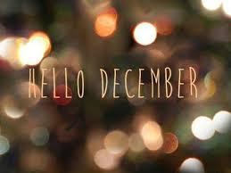 imagenes hola diciembre hola diciembre hola frío clínica barón de carcer