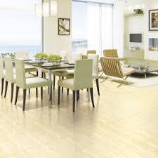 80x80 design pictures porcelain floor tiles for sale china floor