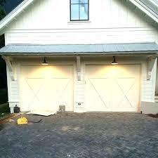 garage door sensor yellow light garage door sensor lights online buy wholesale garage door sensor