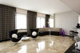 home design fancy italian marble tile awesome italian marble tiles for flooring home decoration