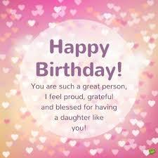 79 best happy birthday cardes images on pinterest birthday