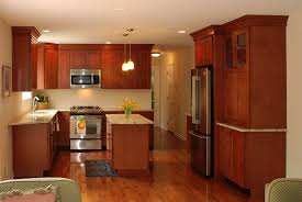 Home Design Center In Nj Kitchen Bath Office Design Highstown Nj Cranbury Design