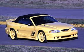 mustang gt 281 timeline 1998 mustang the mustang source