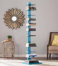 Spine Bookshelf Ikea Spine Bookshelf Bookcases Ebay