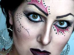 mesmereyes google images makeup and face