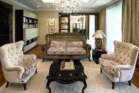 Art Deco Style Art Deco Style Interior Design Ideas