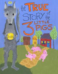 true story pigs bay area children u0027s theatre