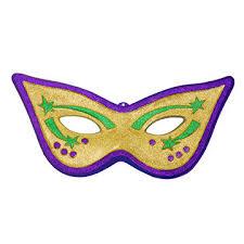 jumbo mardi gras china jumbo masks mardi gras decoration large plastic mask on