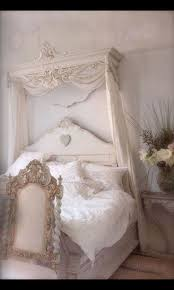 Shabby Chic Bedroom Furniture 138 Best Shabby Chic Cream French Boudoir Spare Room Ideas