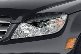 lexus ct200h vs mercedes b200 2011 mercedes benz c class reviews and rating motor trend