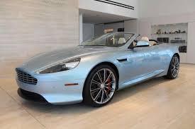 aston martin vanquish wallpaper aston martin db9 convertible blue http car1208 com