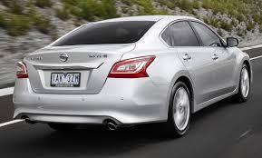 nissan altima 2013 cargurus 2014 nissan altima australian price features and specs