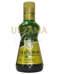 Minyak Zaitun Afra soal minyak zaitun yang aman untuk konsumsi kaskus