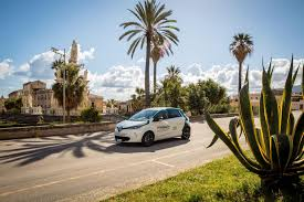 renault leasing europe european plug in electric vehicle sales up 41 in july