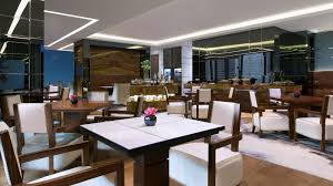 meeting venues in singapore westin executive club lounge