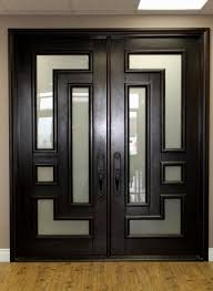 Home Depot Decorative Trim Door Casing Kit Interior Molding Architecture Profiles Beading