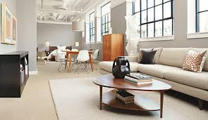 Modern Furniture Mn by Home Furniture Store Home Furniture Mn All New Home Design Plans