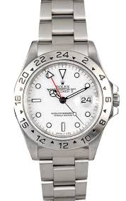 rolex black friday rolex watches for sale u2013 new used u0026 vintage men u0027s or ladies