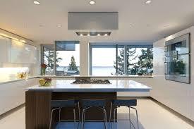 modern kitchen island design new modern kitchen island design ideas 30 for your mobile home