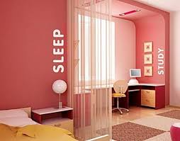Simple Bedroom Ideas For Teens Download Simple Bedroom Design For Teenagers Gen4congress Com