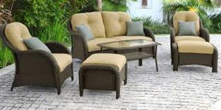 Where To Find Cheap Patio Furniture by Shop Patio Furniture Outdoor Patio U0026 Deck Furniture Pcrichard Com
