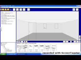 Ikea Bedroom Planner Using Ikea Room Planner Youtube