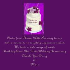 best wishes for wedding card second marketplace best wishes cake wedding card chb