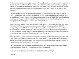 referral cover letter samples referral mention it in letters of