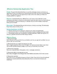 best sample undergraduate resume esl persuasive essay writing