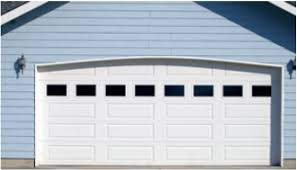 garage door repair grand rapids mi i94 all about cheerful home