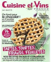 abonnement cuisine et vins de abonnement maxi cuisine cuisine et vins de abonnement maxi