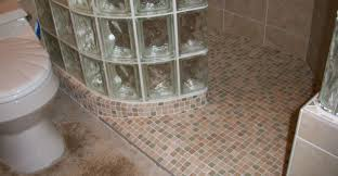 shower lovable contemporary wedi shower pan systems enjoyable