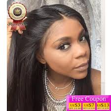 black friday wig sale silky straight u part human hair wigs virgin brazilian hair full