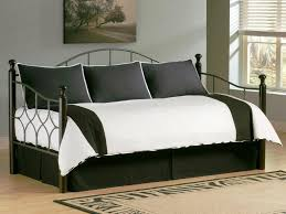 Design For Daybed Comforter Ideas Daybed Bedding Sets Ideas Home Designs Insight Daybed